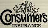 Consumers Insurance Logo
